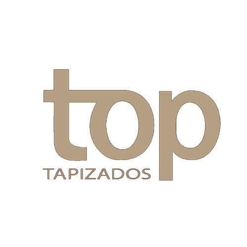 Top Tapizados