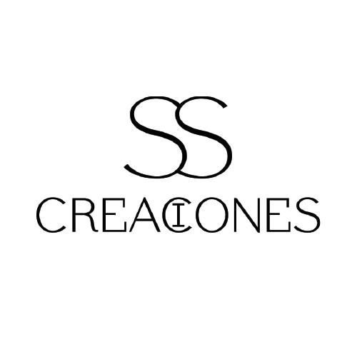 SS Creaciones