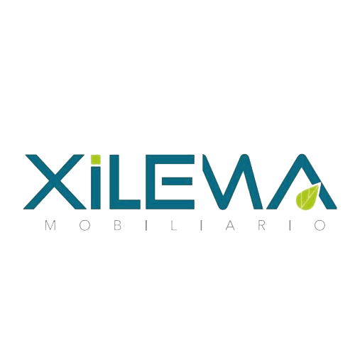 Xilema Mobiliario