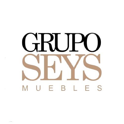Grupo Seys Muebles